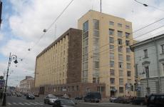 В Гатчине суд приговорил местную жительницу к штрафу за покушение на дачу взятки должностному лицу