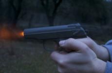 Государственное обвинение предложило наказание новгородцу за убийство бизнесмена