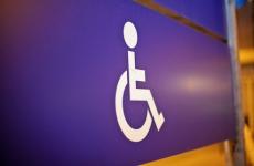 Псковской транспортной прокуратурой приняты меры  в целях защиты прав инвалидов