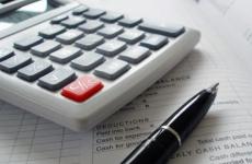   Бывший бухгалтер вагонного депо осуждена за присвоение и растрату денежных средств