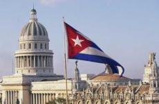 Первый заместитель Генерального прокурора РФ Александр Буксман посетил с рабочим визитом Республику Куба