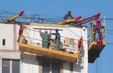 По факту невыполнения работ по капитальному ремонту лифтового оборудования в г. Сосновый Бор возбуждено уголовное дело