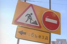 В апреле ограничат движение большегрузов на дорогах Ленобласти – для просушки