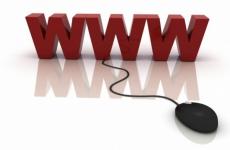 Гатчинским городским судом удовлетворены исковые заявления городского прокурора о признании информации, размещенной в сети Интернет, запрещенной к распространению на территории Российской Федерации