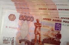 В Ленинградской области по иску прокурора суд взыскал более 2 миллиардов рублей ущерба причиненного уклонением от уплаты налогов