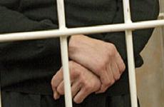 Житель п. Хвойная предстанет перед судом за насилие в отношении представителя власти