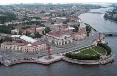 Прокурор Василеостровского района в судебном порядке добился устранения нарушений законодательства о реализации табачных изделий вблизи учебных учреждений