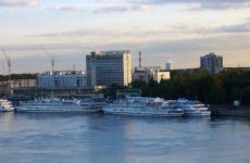 В Вологодской области  вынесен  приговор в отношении диспетчера промышленного порта