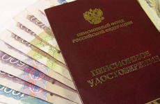 В России предложили запретить взыскание долгов с пенсий