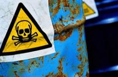 Кандалакшским транспортным прокурором приняты меры по возмещению вреда, причинённого водному объекту Мурманской области вследствие нарушения водного законодательства