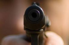 Бывших рязанских полицейских осудили за мошенничество