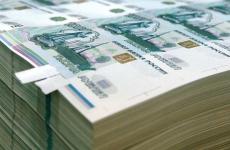 В Туве после прокурорской проверки возбуждено уголовное дело по факту нецелевого расходования около 207 млн рублей