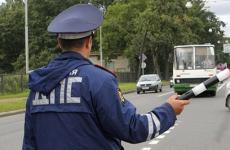 Подпорожский городской прокурор потребовал привести уровень освещения дорожного покрытия на 20 пешеходных переходах в соответствие с требованиями федерального законодательства