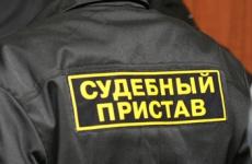 Прокурор Кольского района разъясняет порядок действий в случае утраты исполнительного листа.