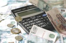 Внесены изменения в  Федеральный закон «О минимальном размере оплаты труда»
