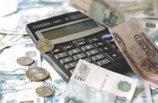 О минимальном размере оплаты труда
