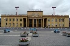 В Санкт-Петербурге осужден участник группы контрабандистов за перевозку 1 кг. кокаина на территорию Российской Федерации