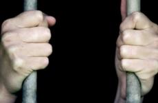 Волховстроевский транспортный прокурор направил в суд уголовное дело в связи с преступлением особой тяжести