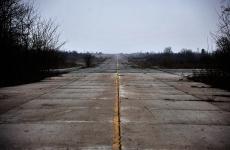"""Аэропорт """"Байкал"""" сократил отставание в строительстве новой взлетной полосы"""