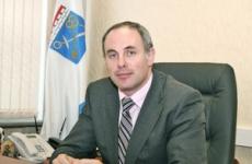 Прокуратура Ленинградской области подтвердила законность возбуждения уголовного дела в отношении главы администрации Всеволожского муниципального района