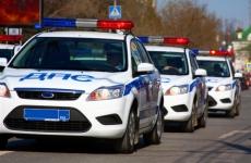В страшной аварии под Нижневартовском пострадали пять человек