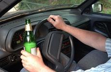 Прокуратурой поддержано ходатайство следователя о домашнем аресте лица,  подозреваемого  в повторном управлении автомобилем в состоянии алкогольного опьянения