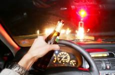В Шимске местный житель осужден к реальному лишению свободы за повторное управление автомобилем в состоянии алкогольного опьянения