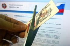 Киришский городской суд назначил виновному в ДТП водителю условный срок и взыскал моральный вред 700 тыс. рублей