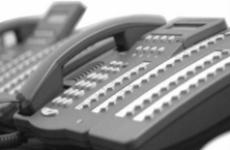Прокуратура по надзору за соблюдением законов в исправительных учреждениях проведет «горячую линию»