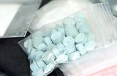 В Ивановской области вынесен приговор за преступление в сфере незаконного оборота наркотических средств