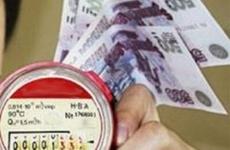 В Санкт-Петербурге возбуждено 6 уголовных дел в отношении бывшего генерального директора ООО «Жилкомсервиса № 2 Центрального района»