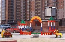 Прокуратурой города Оленегорска выявлены многочисленные нарушения при содержании и обслуживании многоквартирных жилых домов
