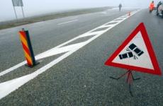 В 2021 году отремонтируют дороги в 11 городах Кировской области
