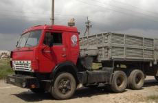 Водителя автобуса будут судить в Калмыкии за гибель трех пассажиров
