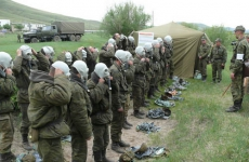 Внесены изменения в Федеральный закон «О денежном довольствии военнослужащих и предоставлении им отдельных выплат»