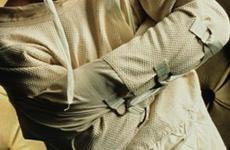 Мурманская прокуратура по надзору за соблюдением законов в исправительных учреждениях разъясняет порядок применения к осужденным мер медицинского характера