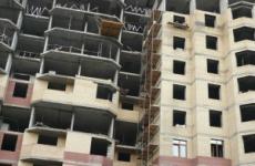 Собственник жилого дома, в непосредственной близости от которого ведутся строительные работы, вправе требовать обеспечения застройщиком безопасного производства работ и возмещения причиненного ущерба