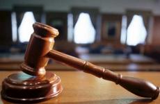 Присяжные оправдали новосибирца, обвиненного в убийстве случайного прохожего