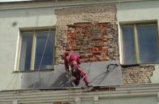 В Выборге Ленобласти управляющая компания похитила средства, выделенные на ремонт жилого дома - SverhNews.
