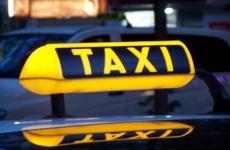 Областной суд признал законным запрет деятельности индивидуального предпринимателя в сфере перевозок пассажиров легковым такси