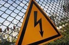 Прокуратурой города Кандалакши проведена проверка по факту получения несовершеннолетним «электротравмы»