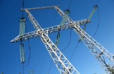 Более 7 млн рублей направлено на реконструкцию распредсетей в пригороде Майкопа