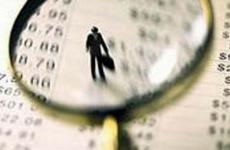 Более 750 проверок предпринимателей исключено из сводного плана после вмешательства прокуратуры