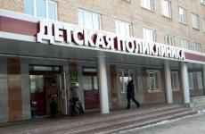 В Ивановской области по иску транспортного прокурора устранят нарушения законодательства при медицинском обслуживании воспитанников детского сада