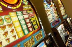 Игровые автоматы во всеволожске slotozal игровые автоматы играть