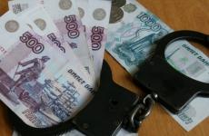 Коррупционный рекорд. В 2016 году средний размер взятки на Ямале вырос