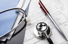 По заявлению прокурора города Апатиты Арбитражным судом Мурманской области медицинский центр привлечен к административной ответственности