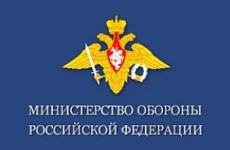 Россия обстреляла крылатыми ракетами объекты ИГ в Сирии