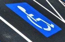 Прокуратурой Рубцовска проведена проверка по обращению инвалида 2 группы о нарушении  права на получение технических средств реабилитации