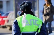 Подпорожской городской прокуратурой проведена проверка исполнения названного законодательства при учете и транспортировке древесины